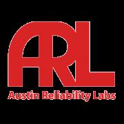 ARL Logo - Vertical