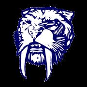 SRX Logo - Tiger