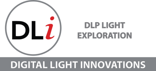 Digital Light Innovations