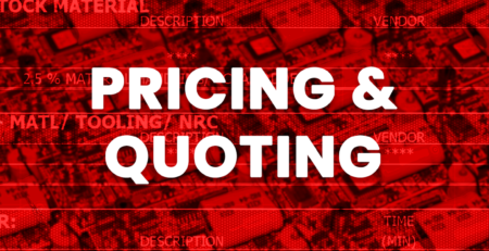 Header Image- Pricing and Quoting Article