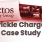 Trickle Charger Case Study Header Image